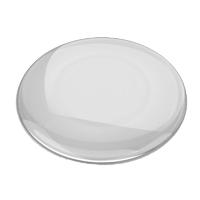 epoxy dome