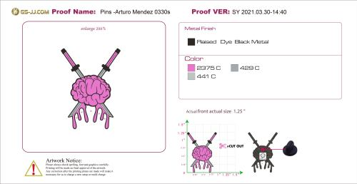 Pins-ArturoMendez0330s-bal