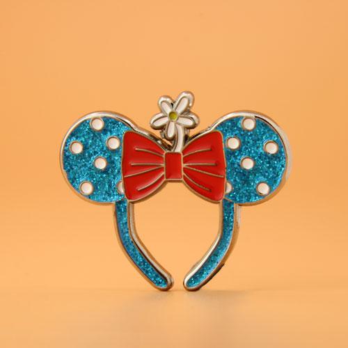 Disney World Pins
