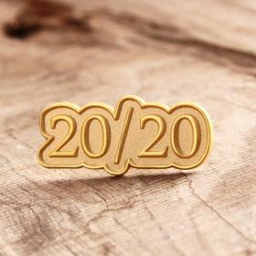 2020 Superior Custom Pins No Minimum