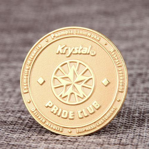 Pride Club How To Make Enamel Pins