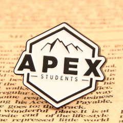Custom APEX Pins