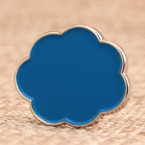 Over Thinker Pins