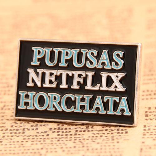 PNH Custom Pins