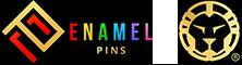 www.enamelpins.com