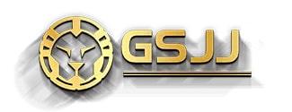 gsjj-logo-min-min.jpg